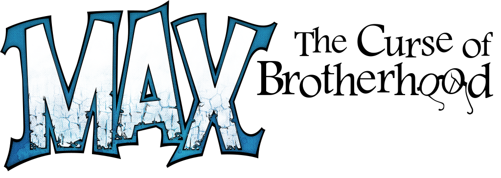 Max-TCoB LogoLateral