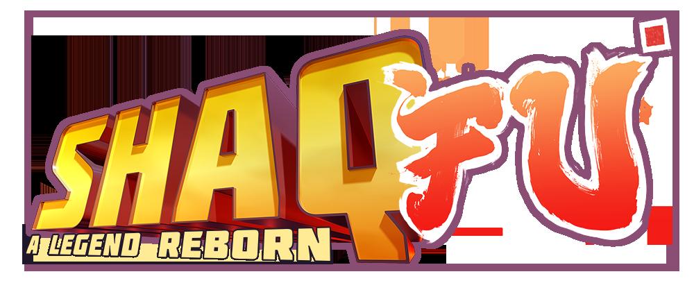 ShaqFu_Logo