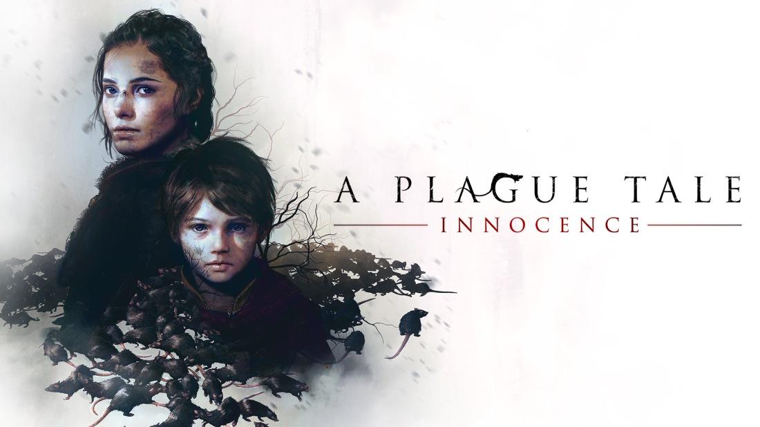 A_Plague_Tale_Innocence-MainArt_logo