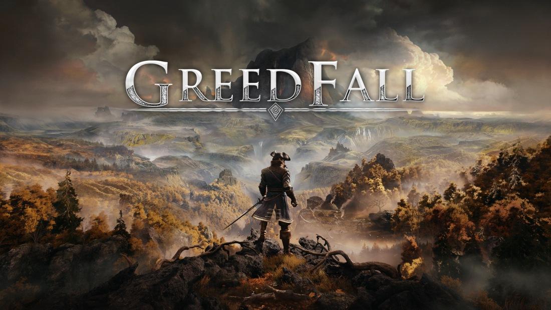 GreedFall-MainArt_logo